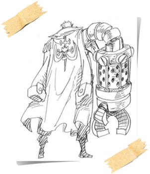 onepiece1.png